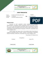 Proposal PNPM
