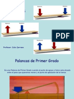 mecanismos-palancas-111213111433-phpapp01