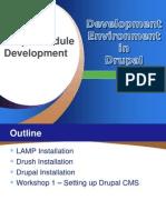 IT 111 Development_environment