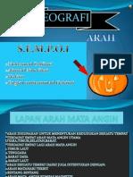 GEOGRAFI f1.pptx