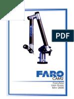 08m45e00 - FaroArm - May 2005