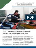 0 Faro Use 2010 p It