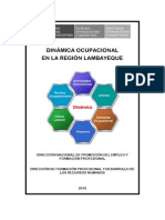 DINAMICA_OCUPACIONAL_LAMBAYEQUE