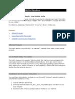 AutoCAD 2013-2014 DGN Hotfix Readme