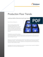 SSYS WP Production Floor Trends JF 03 13