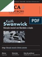 2edicaomusicaeeducacao.pdf