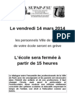 Affiche Parents 2doc (1)
