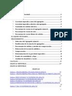 48310960 Metodo Marshall Para El Diseno de Pavimentos