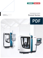 Pb0uk13 Dental Series PDF Data