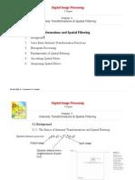 Digital_Image_Proc_Gonzalez_Woods_CH3_PPT.pdf