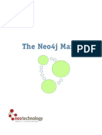 Neo4j Manual Stable