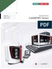 Pl0uk13 Lasertec Series PDF Data