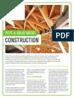 Pefc Clt Factsheet Final