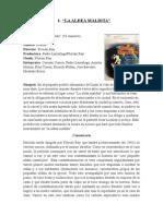 LA ALDEA MALDITA.doc
