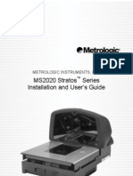 MS2020_Manual.pdf