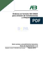 SEPA folleto-201304073.pdf
