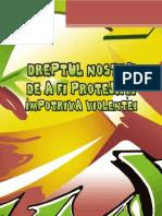 violenta 1