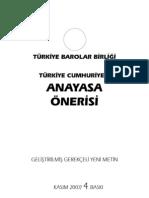 Orhan Kemal Cemile