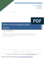ReferentieladultesTKD20092010(3)