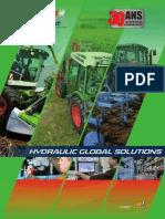 Catalogue Agricole HYDROKIT