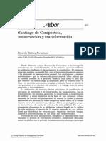 Estévez, Compostela transformación y conservación 941-947-1-PB