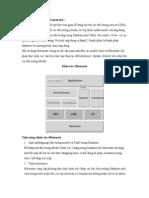 Giới thiệu Hibernate Framework - chungnd