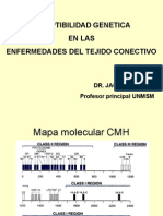 1. inmunogenetica
