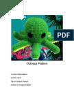 Octopus Patter