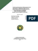 Tugas Skiripsi Statistik Penelitian Pemasaran 1-1