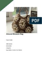 Almond Blossom Bag 2