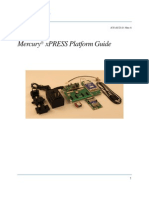xPRESS PlatformGuide v1.5 Dec13