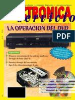 Electronica Servicio