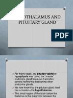 Mhs-1Pituitary Gland Presentation