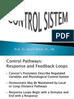 2 Control System