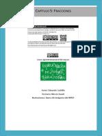 05_Fracciones.pdf