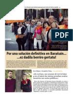RevistaBuzoneadaEnBerriozar