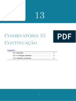 MA12_Unidade_13