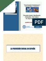 Avance_ALBERTO HOYOS Ponencia Previsión Social y Seguros de Vida