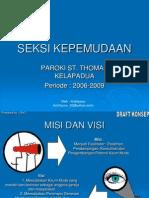 SEKSI_KEPEMUDAAN_ver3