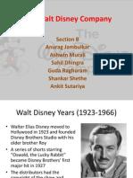 Disney_SM