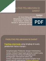 8fasilitas-darat-umum.ppt