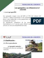 UAP Clase2
