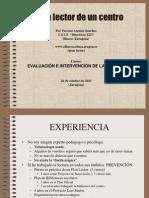 1planlectorponenciapsico-111025173649-phpapp02