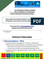 Apresentacao_Sistemas_Embarcados_2