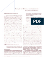 Revista Conatus V1N1 Artigo Maria Luisa