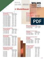 Extrablatt_Modellbauer