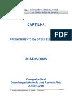 cartilha-grerj-eletronica