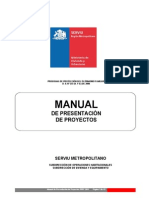 01 Manual de Presentacion de Proyectos PPPF-2010