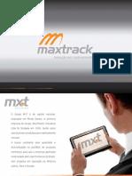 Apresentacao_MAXTRACK_portfólio_institucional