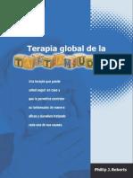 TG-TTZ.pdf